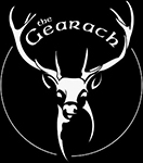 The Gearach